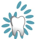 delta-dent small logo
