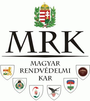 Magyar Rendvédelmi Kar